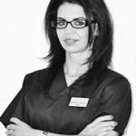 medic stomatolog in pitesti