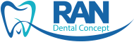 RAN Dental Concept